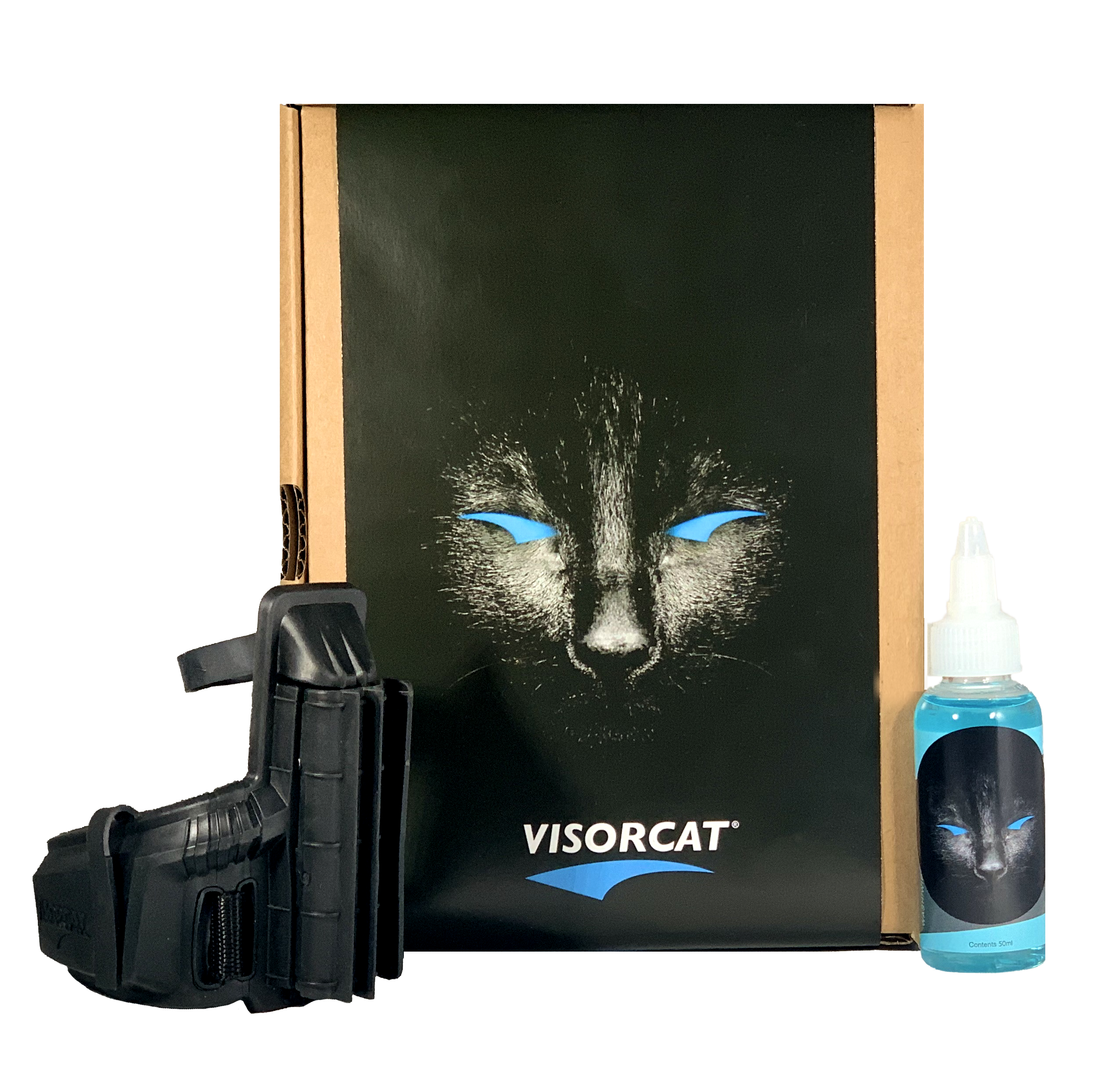 CAT+BOX+BOTTLE