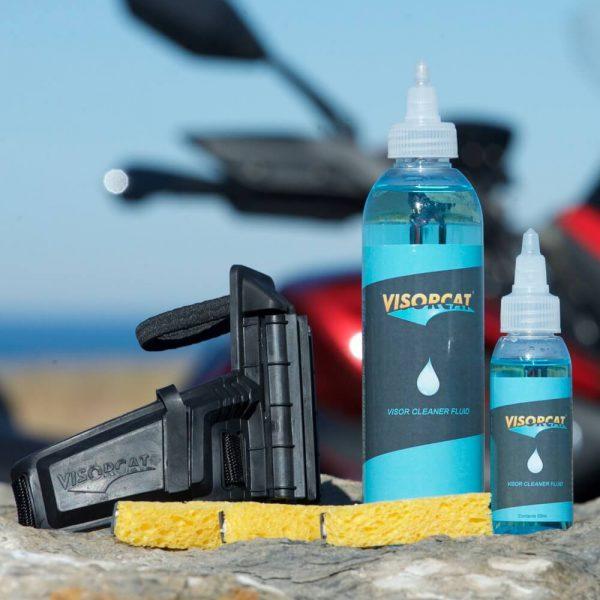 visorcat-shop–product-touring-value-pack-01